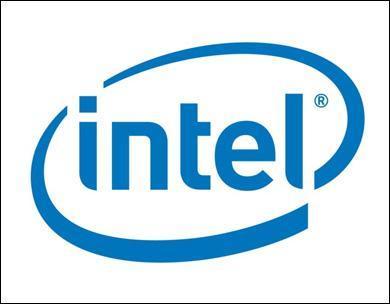 Intel'in P45 yonga seti Ocak ayında gelebilir