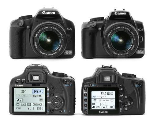 Canon üretim kapasitesini arttırmak için yeni kamera fabrikası planlıyor