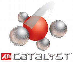 ATi Catalyst 8.8 kullanıma sunuldu