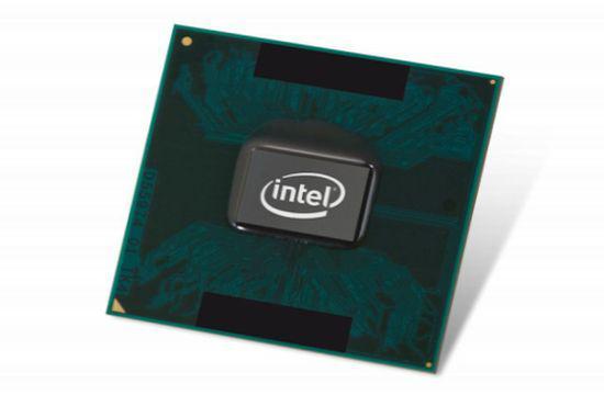 Intel tek çekirdekli işlemci devrini kapatmaya hazırlanıyor, çift çekirdekli Celeronlar geliyor