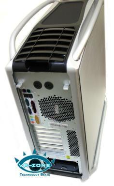 17kg'lık kasa: CoolerMaster Cosmos 1000