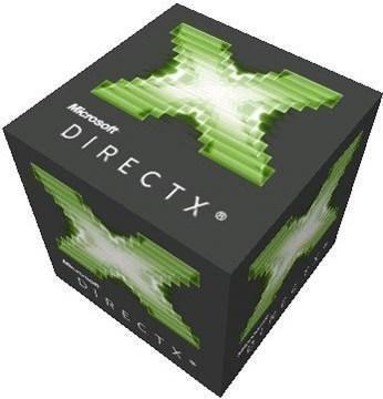 DirectX 11, Nvidia'nın NVISION 08 etkinliğinde tanıtılacak