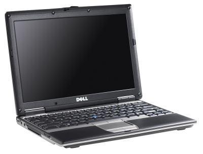 SSD kullanımı yaygınlaşıyor, DELL XP'ye dönüyor