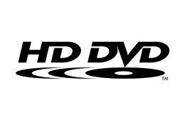 HD DVD Blu-ray'den bir adım önde, fakat son sözler söylenmiş değil