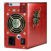 Kaliteli güç kaynağı arayanlara yeni alternatif  - Enermax  NoiseTaker  Serisi