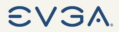 EVGA'dan nForce 750i'deki görüntü sorunu için yeni bios güncellemesi
