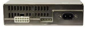 FSP VGA POWER  -  ekran kartları için özel güç kaynağı