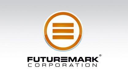 Futuremark yeni test uygulamasını otomobiller için hazırlıyor