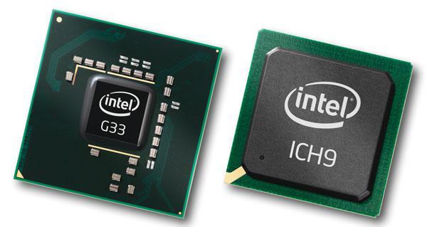 Çin depremi Intel'in çipset fiyatlarını da vurdu