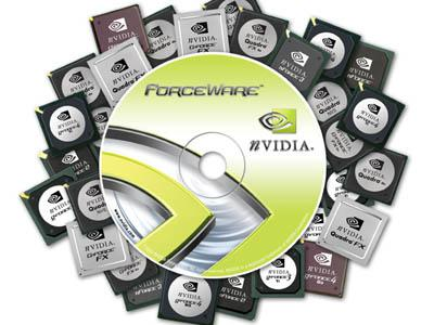 GeForce 175.63 Beta sürücüsü indirilebilir durumda