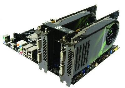 AMD'nin yeni nesil işlemcileri hakkında yeni bilgiler ve güncel gelişmeler