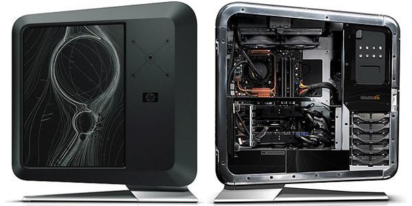 Alienware ve HP'den GeForce GTX 280 güncellemesi
