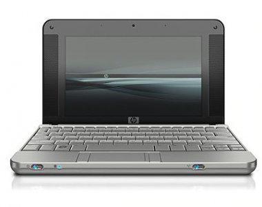 Inventec, HP için 10-inç netbook üretecek