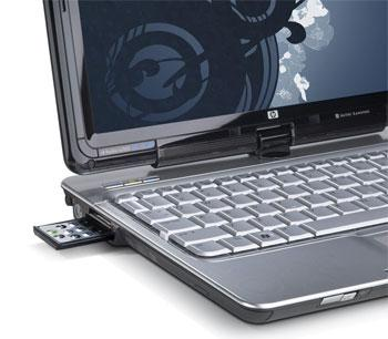 AMD'nin Puma platformu tablet bilgisayarlara da girdi