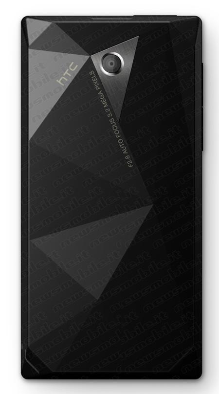 HTC Touch Diamond için geri sayım başladı