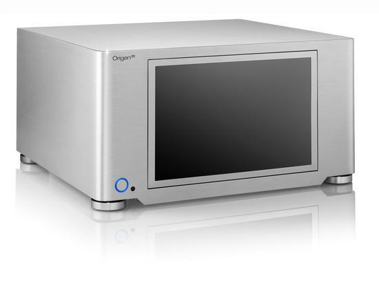 Gigabyte'dan 1333MHz fsb desteği, EVGA'dan su soğutmalı 8800GTX ve diğerleri