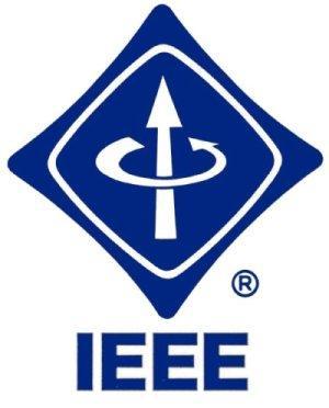 IEEE 1.6 ve 3.2Gbps'lik FireWire standartlarını onayladı