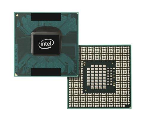 Intel'den boyutu ufaltılmış yeni bir işlemci daha