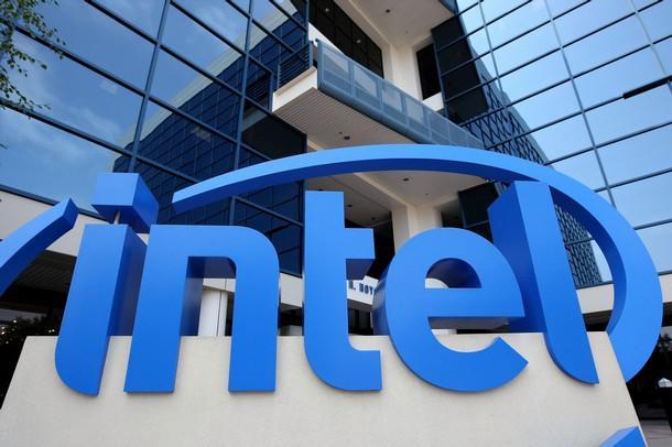 Eski Intel çalışanı gizli belgeleri çalmakla suçlanıyor