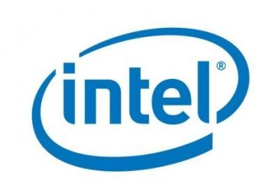 Intel'den düşük güç tüketimine sahip 10 yeni mobil işlemci geliyor