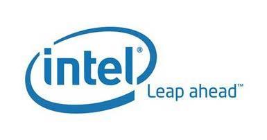 Intel'de yonga seti gelişmeleri  ve yeni işlemciler