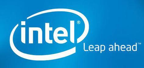 Intel'den çift ve 4 çekirdekli Core 2  işlemcilerde %40'a varan fiyat indirimleri