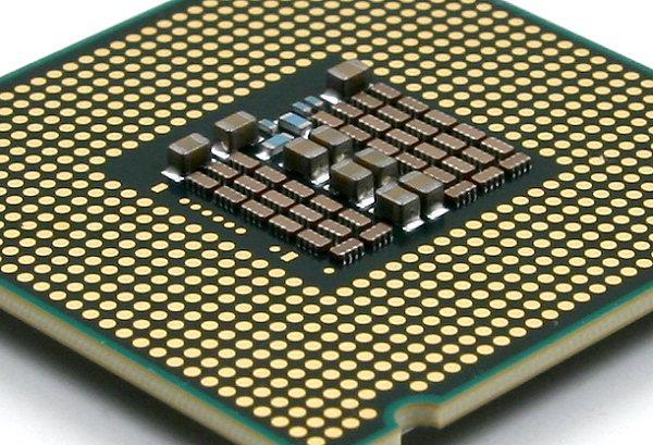 Intel Core 2 Duo E8400 ve E8500 için revizyon güncellemesine gidiyor