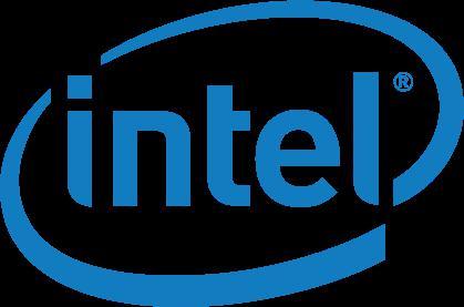 Intel'de dört çekirdekli işlemci fiyatları düşmeye devam ediyor