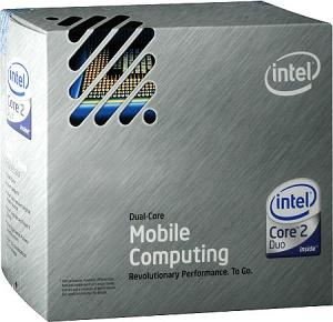 Haber Merkezi: Asus'dan 1GB bellekli 8800GT, MSI'dan P7N Diamond & Platnum, Intel'den yeni 45'likler