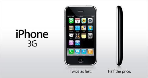 iPhone Nano yıl sonunda kullanıma sunulabilir ?