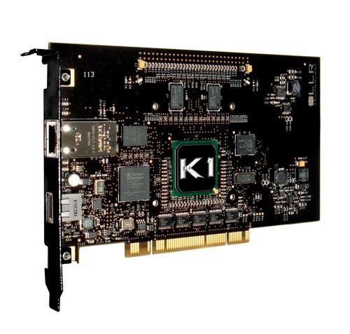149$'lık ağ kartı KillerNIC Avrupa'ya geliyor