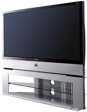 Samsung HLN617W 155 Ekran DLP Projeksiyon TV