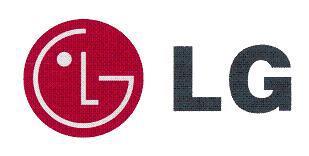LG, Atom işlemcili yeni dizüstü bilgisayarı X110 modeli üzerinde çalışıyor