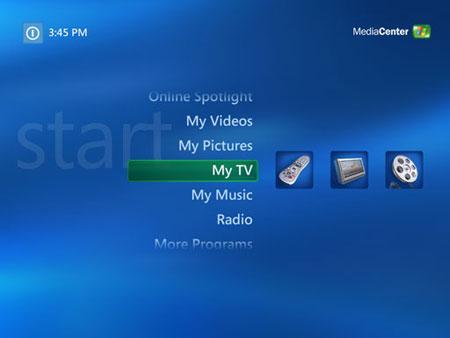 Video kaydında  DVD standardı