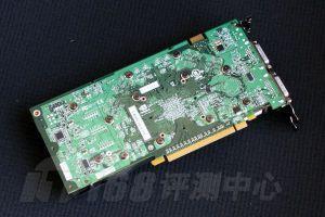 Nvidia'dan yıl sonu sürprizi: G92 tabanlı yeni GeForce 8800GTS