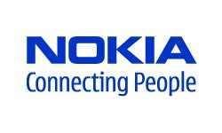 PSP de sınırlama, 300 Blu-ray satışları, Nokia pillerde sorun, Samsung yakıt hücreli dizüstü