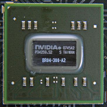Intel X58 yonga seti için SLI desteğine kavuşuyor mu ?