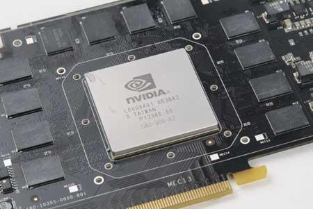 Nvidia GT200 ile ilgili bazı yeni bilgiler ?