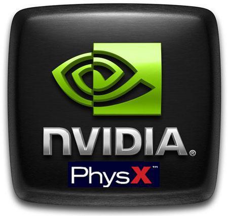 GeForce 7 ve alt seris ekran kartlarında CUDA ve PhysX desteği olmayacak