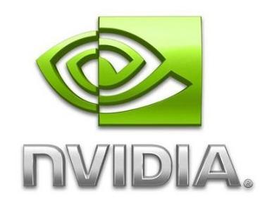 Nvidia'dan HD 3850'ye yanıt: G96 geliyor