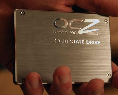 OCZ'nin yeni SSD modelleri fiyatlarıyla dikkat çekebilir