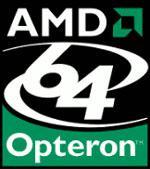 AMD  Opteron İşlemcilerinde  ciddi fiyat indirimi yapıyor