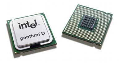 Piyasanın yeni gözdesi D805 ve diğer işlemcilere genel bakış