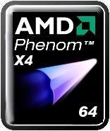 AMD'nin RD790 yonga seti hazır: Gigabyte'dan GA-MA790-DQ6