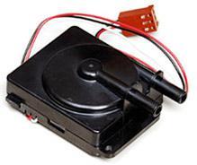 NEC BTX sistemler için sıvı soğutma kiti üretecek