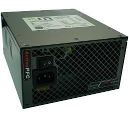 Mushkin'den 800 watt'lık yeni güç kaynağı