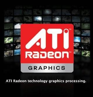 ATi'nin RV770 LE GPU'su HD 4750 modelinde kullanılabilir