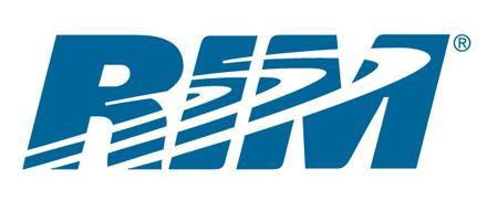 RIM, Almanya'da araştırma-geliştirme merkezi kurdu