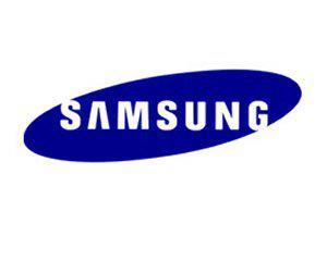 Samsung'dan 2.2 milyar dolarlık LCD yatırımı