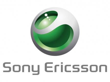 Sony Ericsson 2000 çalışanının işine son vermeye hazırlanıyor
